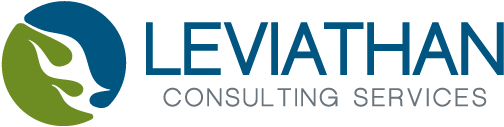 Leviathan Consulting, LLC